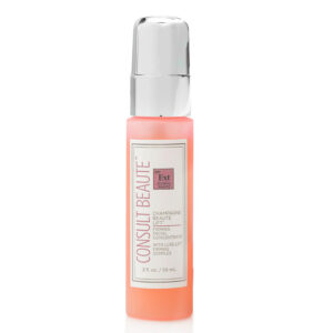 Consult Beaute Champagne Beaute Lift Concentrate