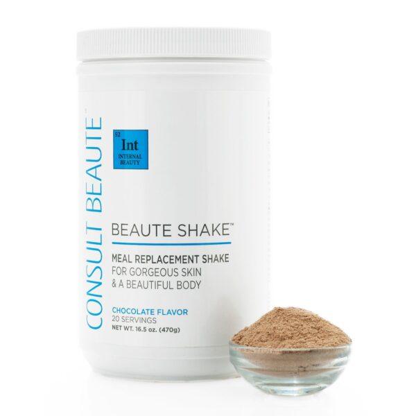 Consult Beaute - Beaute Shake Chocolate