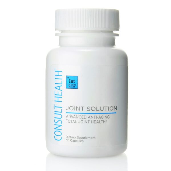 Consult Health Joint Solution