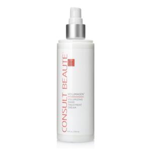 Volumagen Hand Treatment Cream 8oz
